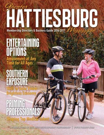 hattiesburg-2016-final-proof-1