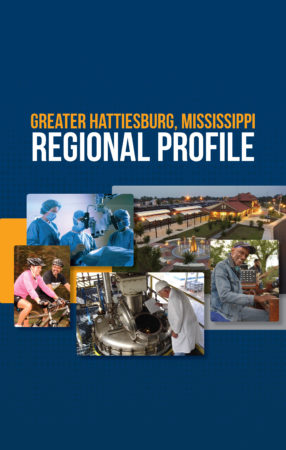 pages-from-regional-profile