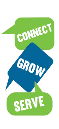 connectgrowserve