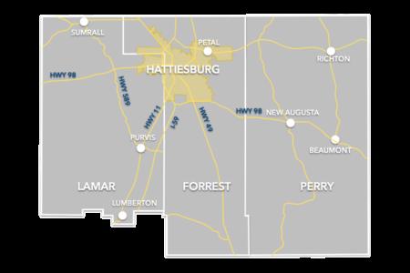 countiesmap