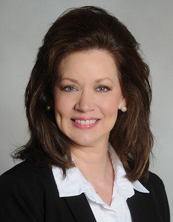 Gwen Hicks