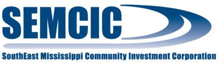semcic-logo