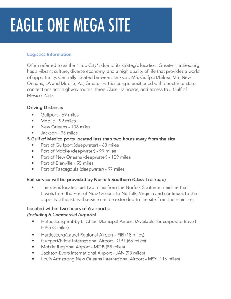 eagle-one-site-specs_page_1