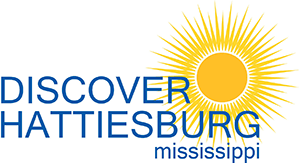 discover-hburg