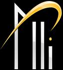 mpi-logo_2