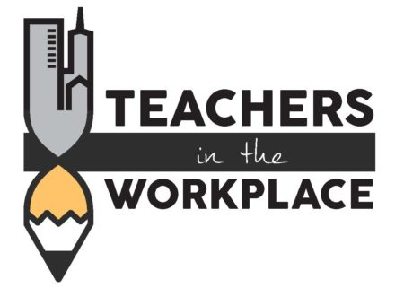 teachers-in-the-workplace-logo
