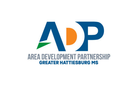 Area Development Partnership And Pearl River Community