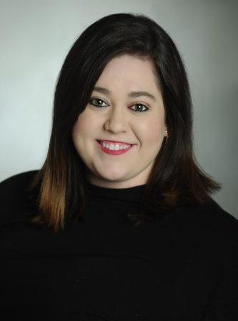 Chelsey Everett